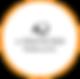 agenzia di comunicazione, siti internet, agenzia siti web, siti web milano