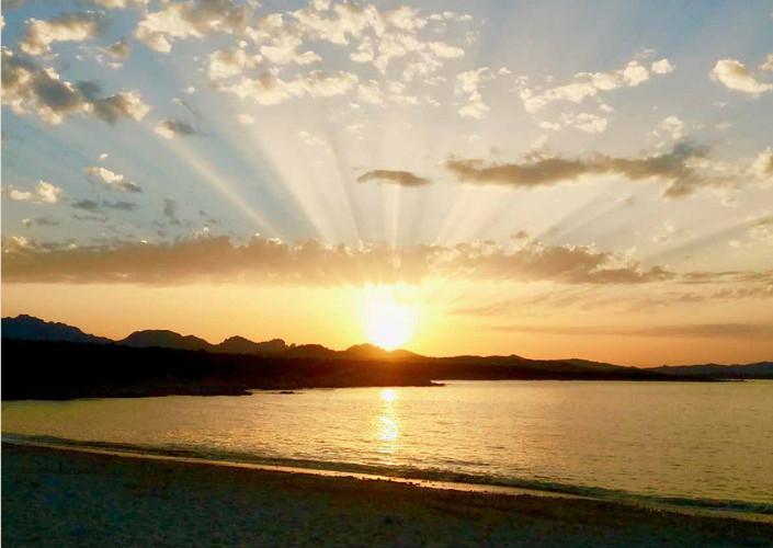 tramonti-calasabina.jpg