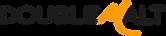 Double Malt - Agenzia di comunicazione integrata Milano, sito e-commerce