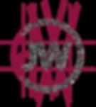 realizzazione immagine coordinata logo