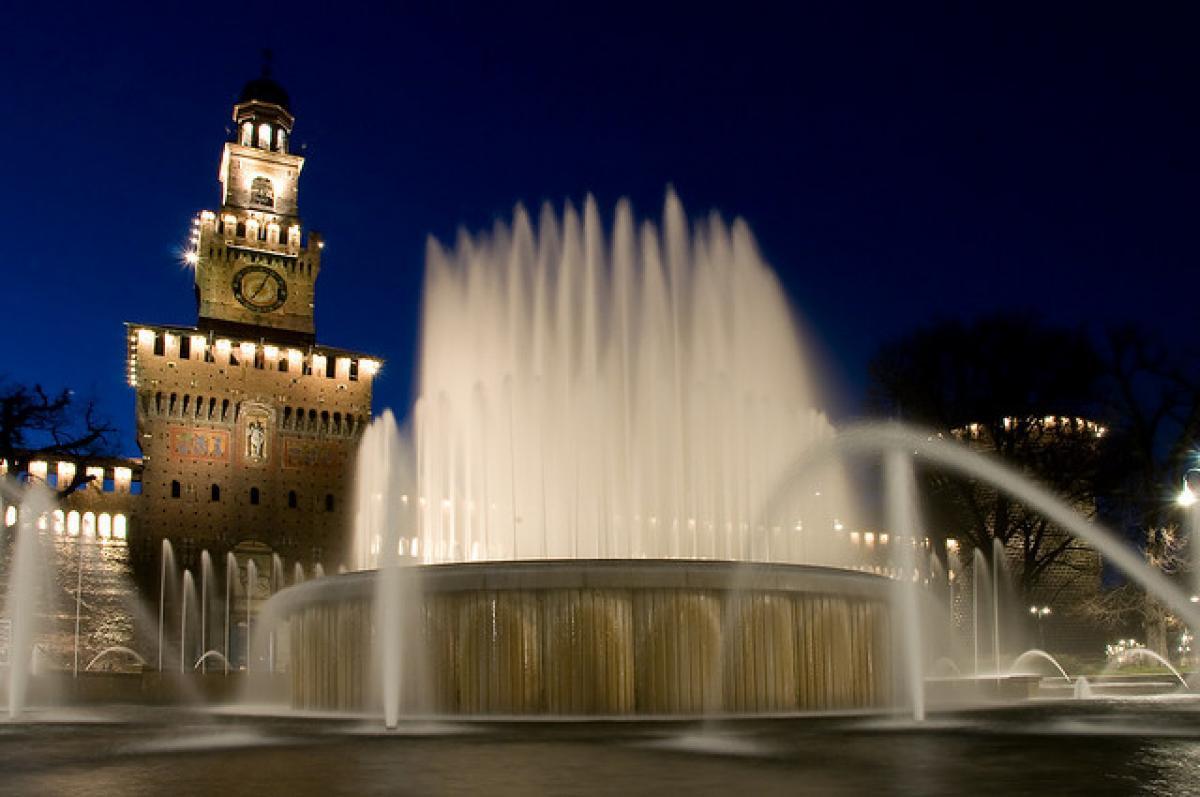 atmilano_castello_sforzesco.jpg