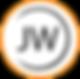 agenzia di comunicazione milano, gestione pagine social, grafiche social