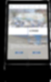 creazione siti internet, ecommerce, siti ecommerce, siti responsive, ecommerce milano, creazione siti milano, creazione siti milano