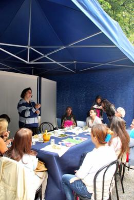 Domenica delle Donne 2012 022.JPG