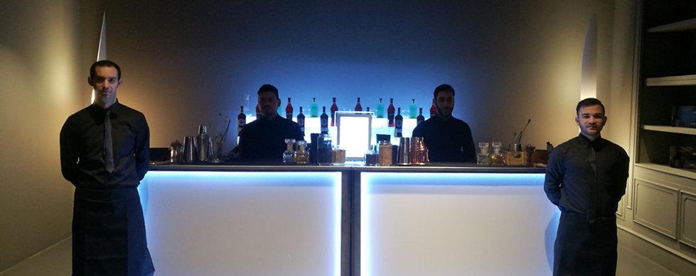 classic open bar.JPG