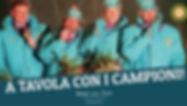 Hotel-de-la-poste-evento-fB-A-TAVOLA-CON