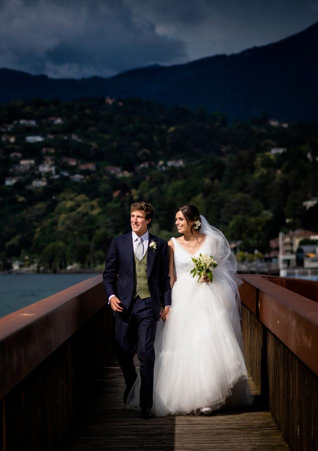 yourwelcome-matrimonio-sara-colombi