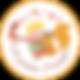 agenzia di comunicazione milano, agenzia web design