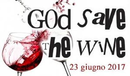 god save the wine.jpg