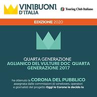 corona-pubblico-vinibuoni-3106.png