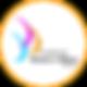 creazione di cataloghi, siti web aziendali, siti web professionali
