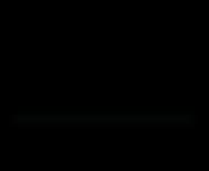 Nuovo logo ELV_rafforzato.png