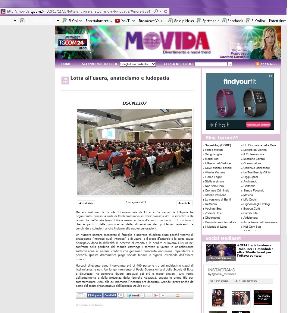 TGCOM24BLOGMOVIDA_20-11-2015