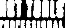 hot tools logo.png