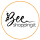 bee-shopping-logo.png