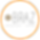 siti internet per ristoranti milano