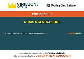 autoctoni-vinibuoni-16281.png