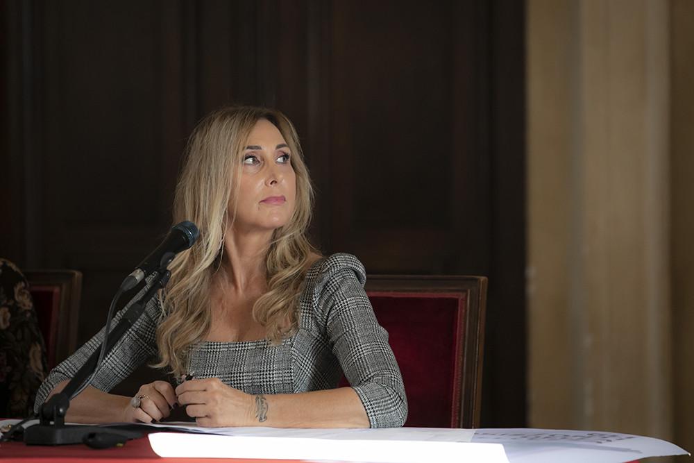 016-Vasco-Dell'Oro-2019.jpg