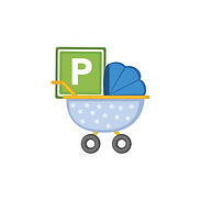 babyparking-04.png