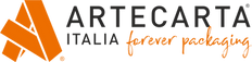 Logo_orizzonatale.png