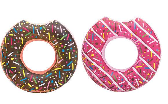 Donut gonfiabile Bestway