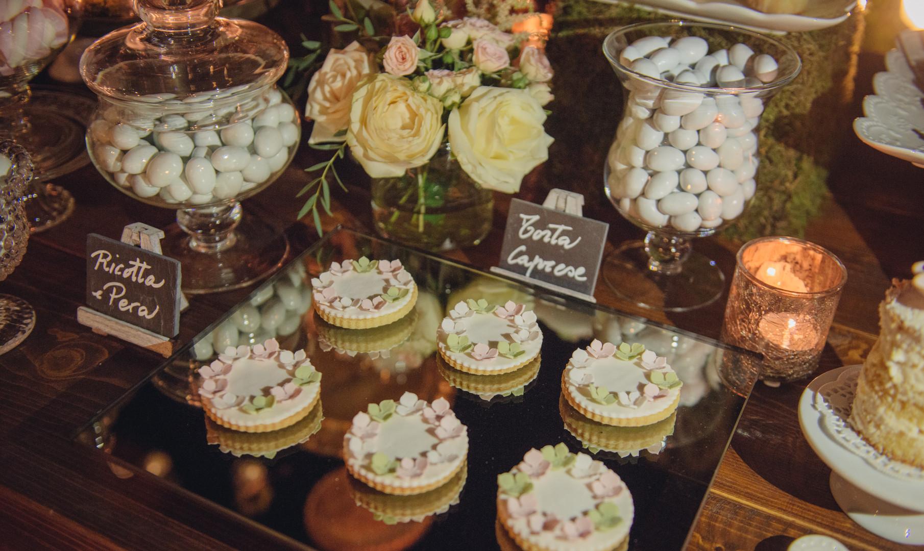 yourwelcome-decorazioni-wedding