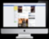 digital-marketing-facebook-hotel-de-la-p
