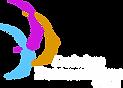 logo-off-fdm-bianco.png