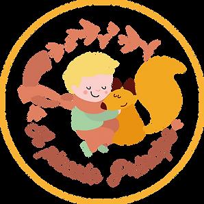 Logo Design Il Piccolo Principe