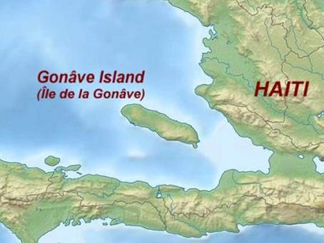 Aquaplus: Haiti goccia a goccia
