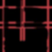 portfolio immagine coordinata costruzione logo