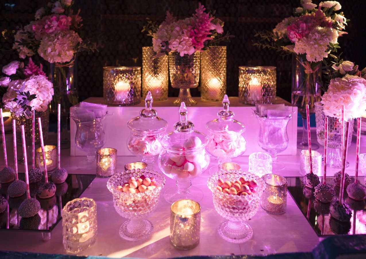 yourwelcome-evento-privato-compleanno