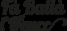 immagine coordinata, realizzazione logo