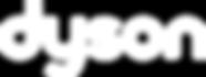 dyson logo.png