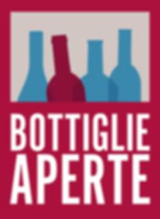 bottiglie aperte 2018.jpg