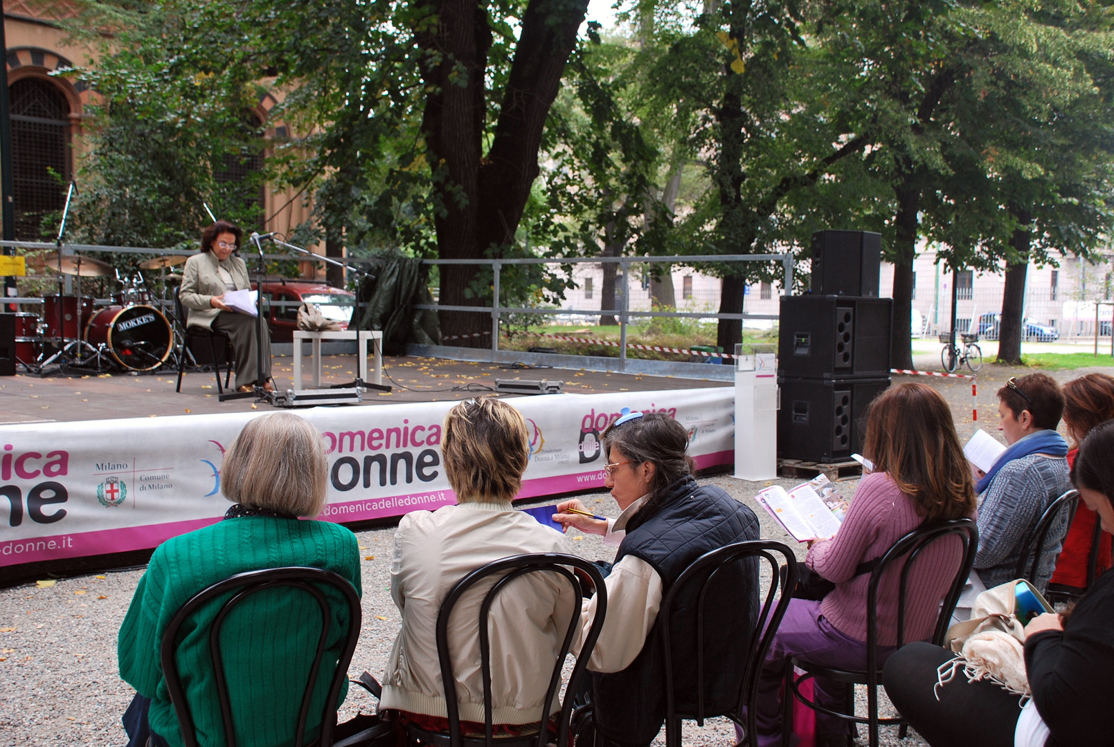Domenica delle Donne 2012 089.JPG
