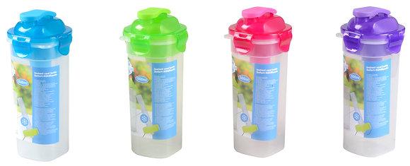 Bottiglia refrigerante 3pz.