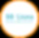 agenzia siti web milano