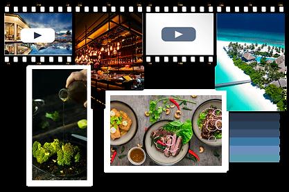 foto e video, videomaker, photo, fotografo milano, creazione video milano, creazione video, realizzazione video, shooting fotografico, shooting foto food, foto di food