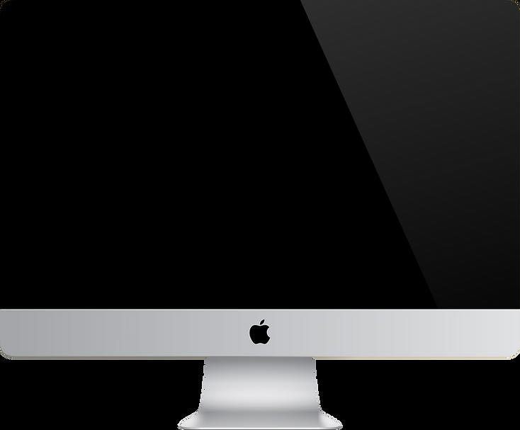 Realizzazione grafiche Mi Store Italia - Xiaomi