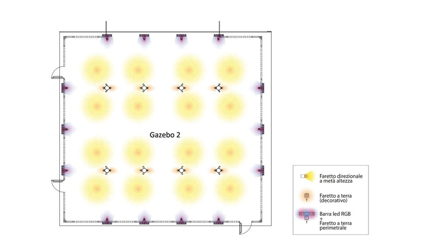 yourwelcome-light-design