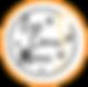 agenzia di comunicazione, logo milano, logo design, immagine coordinata, etichette