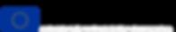 logo_eu.png