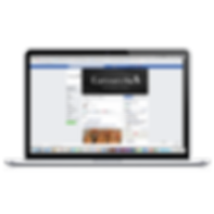 gestione-social-cover-facebook-cortevecc
