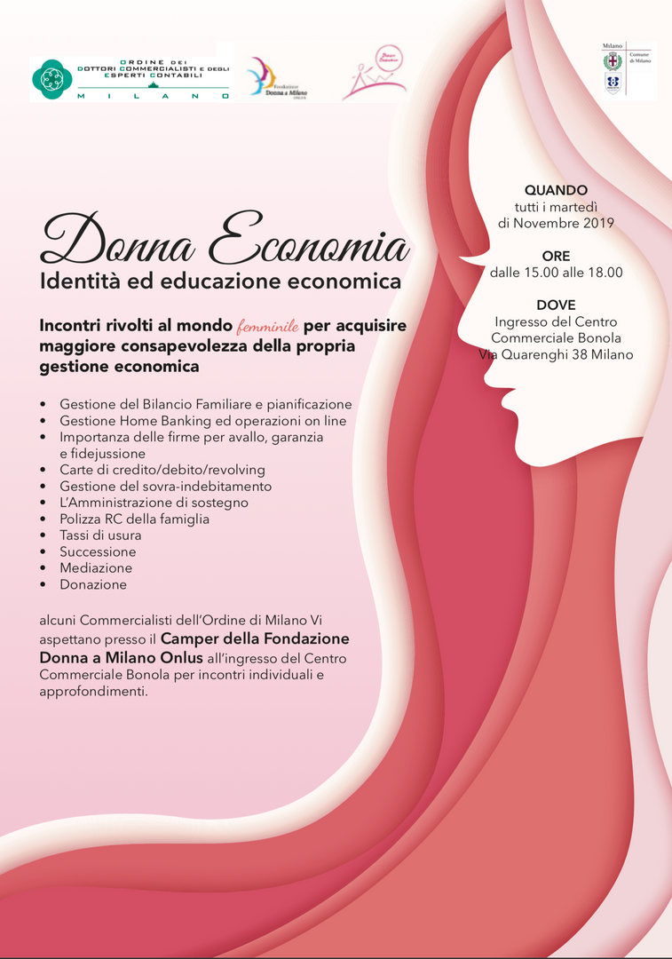 flyer camper donna economia 2019.png