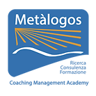 metalogos logo, coaching, corsi coaching, academy coaching, coach professionista