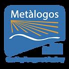 metalogos logo, coaching, corsi coaching, academy coaching, coach professionista