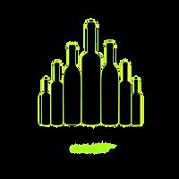Logo Barman Milano eventi