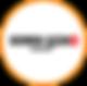 agenzia di comunicazione milano, creazione di siti