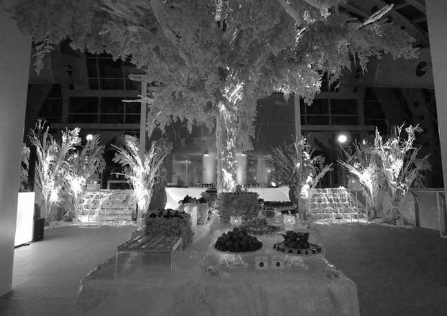yourwelcome-evento-aziendale-Rossini